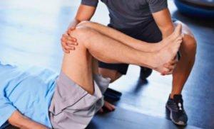 Osteoartrite ou Artrose dos Joelhos