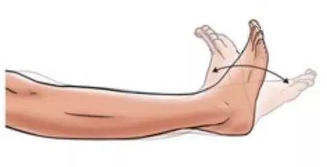 Orientações para cirurgias