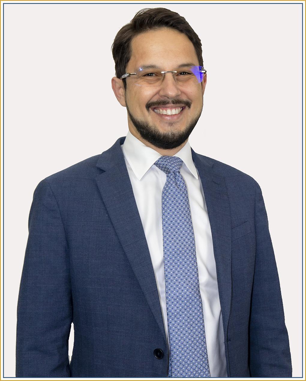 Pedro-Giglio-Ortopedista-Joelho-1