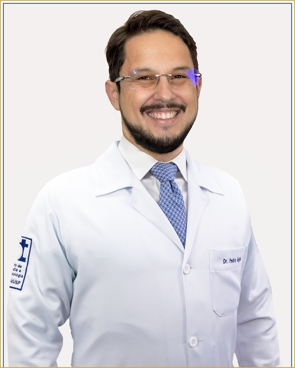 Pedro-Giglio-Ortopedista-Joelho-2